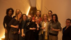 2013_03_09_cinedans Slotfeest_38