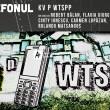 Eu-telefonul---Event-Cover