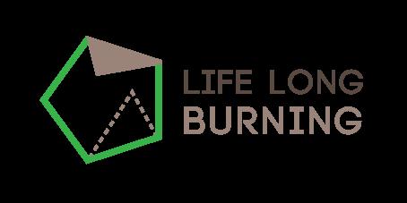 LLB_Logo_RGB_Transparant_SMALL