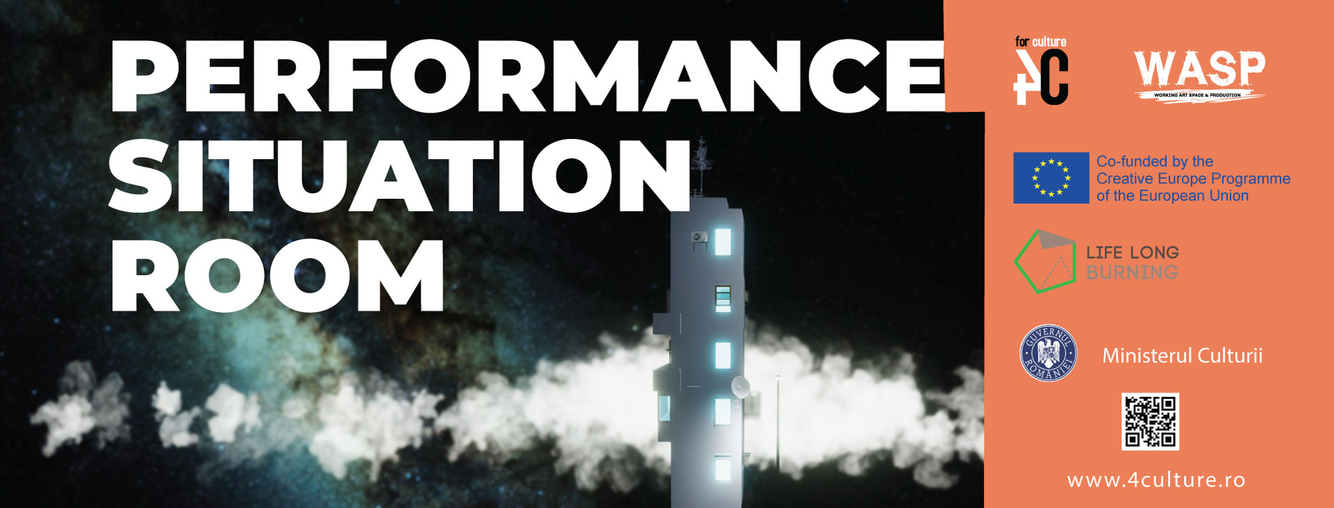 Performance-situation-room_COVER_HQ