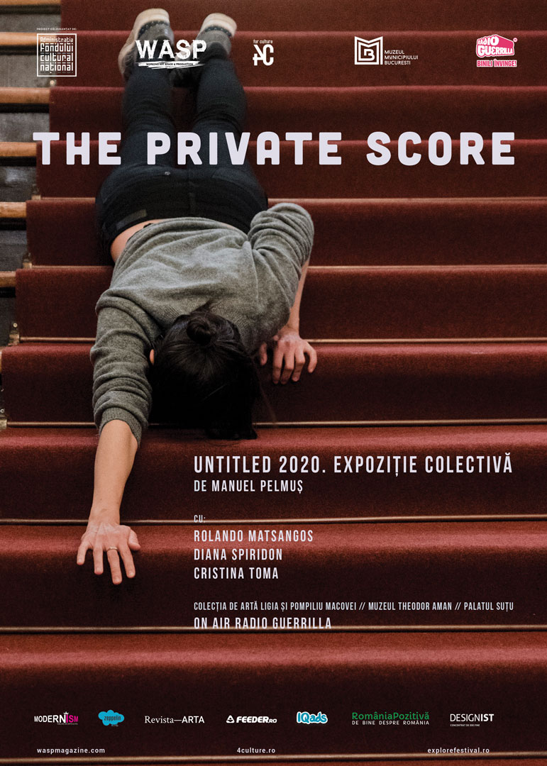 The-Private-Score-02