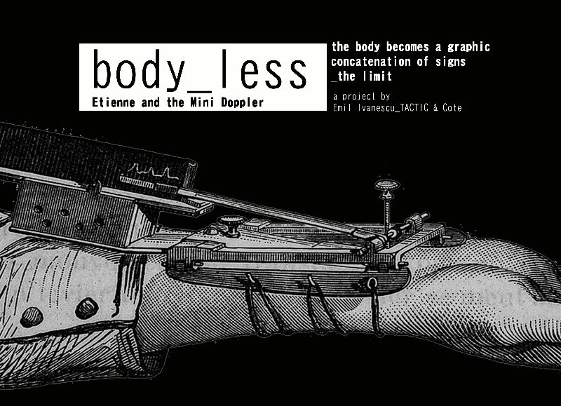 body_less
