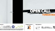 open call_foreign bodies