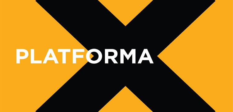 poster-platforma